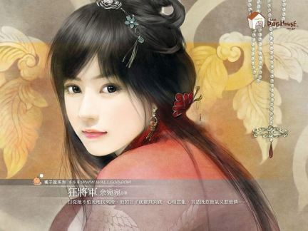 cover_girls_in_gouache_paintings_bi556