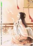 Gentle_Wind_by_qianyu