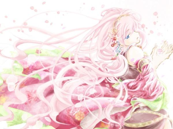 Luka-Megurine-Vocaloid-Wallpaper-vocaloids-8316431-1024-768