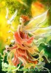 The_tree_girl_by_qianyu